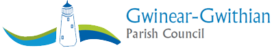 Gwinear-Gwithian Parish Council