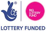 Lottery Logo - hi_big_e_min_pink